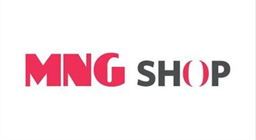 MNG Shop TV yayın hayatına başlıyor