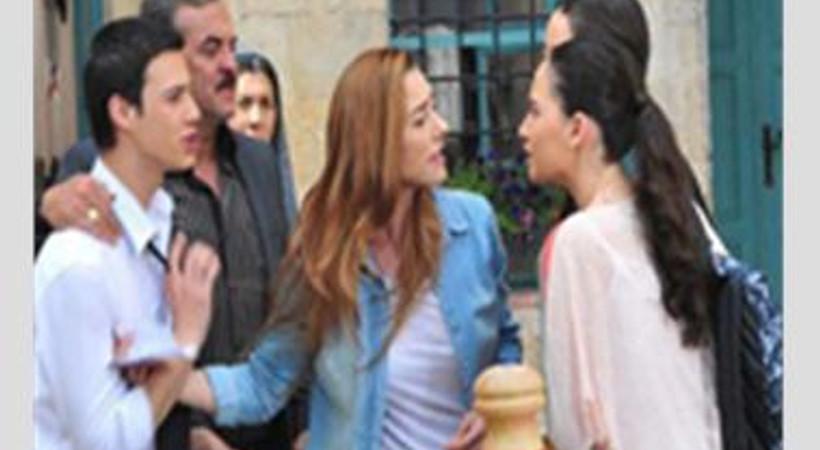 Karagül'de sırlar açığa çıkıyor
