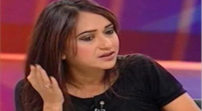 Amberin Zaman: Taraf'a dönmemin Fethullah Gülen'le ilgisi yok!