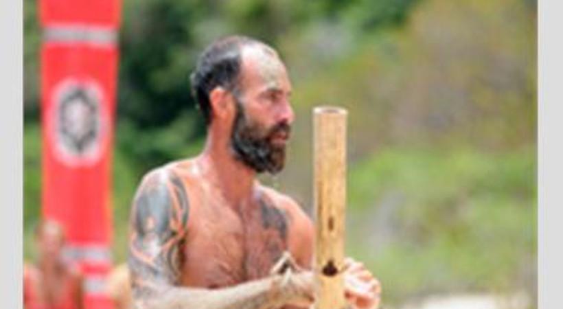 """Survivor Bozok, """"Duygu'dan korkun"""" sözüyle ne anlatmak istedi?"""
