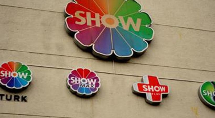 TMSF, Show TV yol haritasını belirledi. Kanal çalışanlarının ödenmeyen maaşları ne olacak?