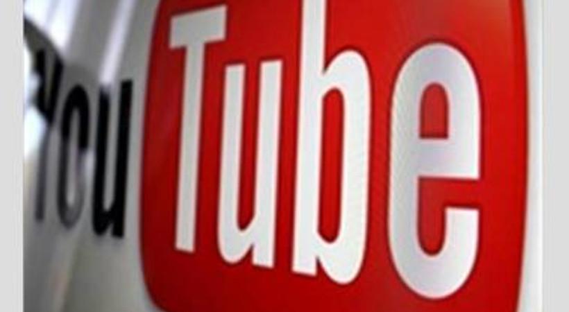 Youtube'a ağır çekim özelliği geldi