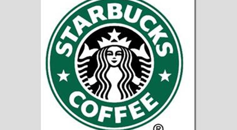 Starbucks'tan ikinci Gezi Parkı açıklaması geldi