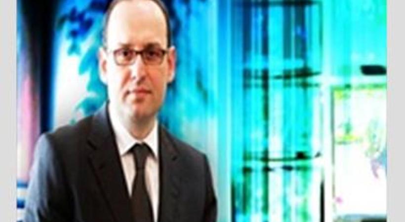 Ahmet Böken'in twitter hesabı 24 saat içinde ikinci kez saldırıya uğradı