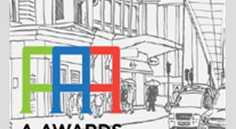 A Awards Açıkhava Reklamları Yarışması'nın jüri üyeleri belli oldu