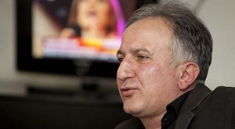 A Haber genel yayın yönetmenliğini bırakan Cengiz Er, hangi göreve getirildi? Peki Mahmut İşpirli'nin yeni görevi ne? Medyatava açıklıyor!