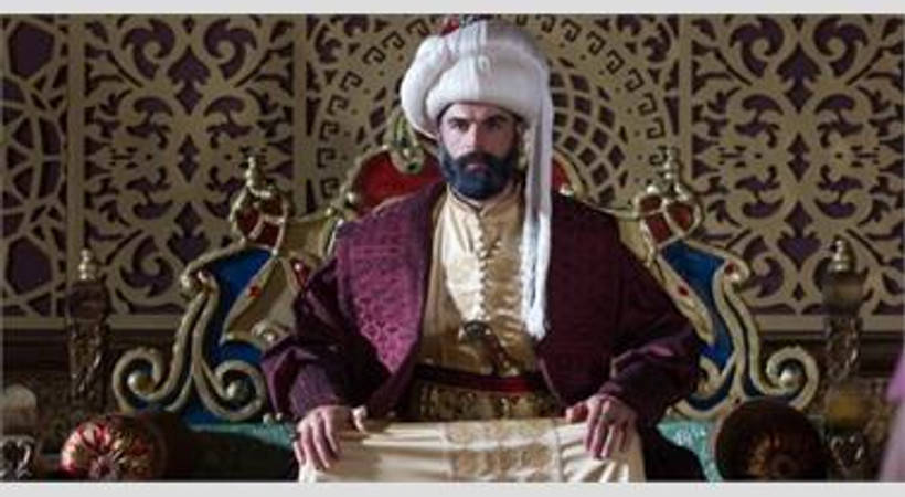 'Adını Feriha Koydum' dizisiyle ünlenen oyuncu Fatih'in kadrosuna dahil oldu