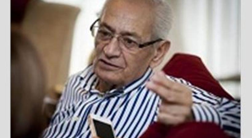 Adnan Şenses'in ardından yazdığı mesaj şaşkınlık yarattı