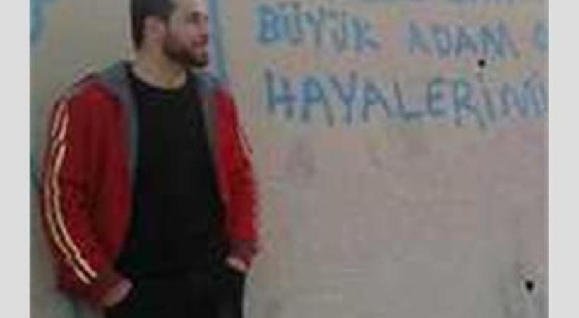 Ahmet Atakan'ın ölümüyle ilgili flaş gelişme!