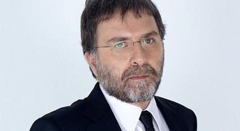 Ahmet Hakan, hangi sahnelerin sansürlenmesini istedi?