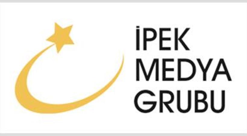 Akın İpek ve Medya Grubu'ndan Takvim ve Sabah manşetlerine cevap!