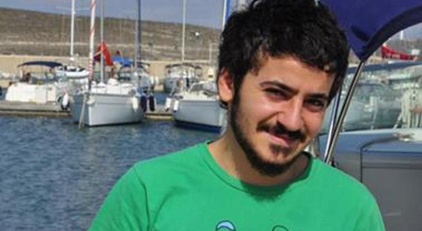 Ali İsmail Korkmaz'ın öldürülme anı görüntülerini ortaya çıkaran muhabir konuştu!