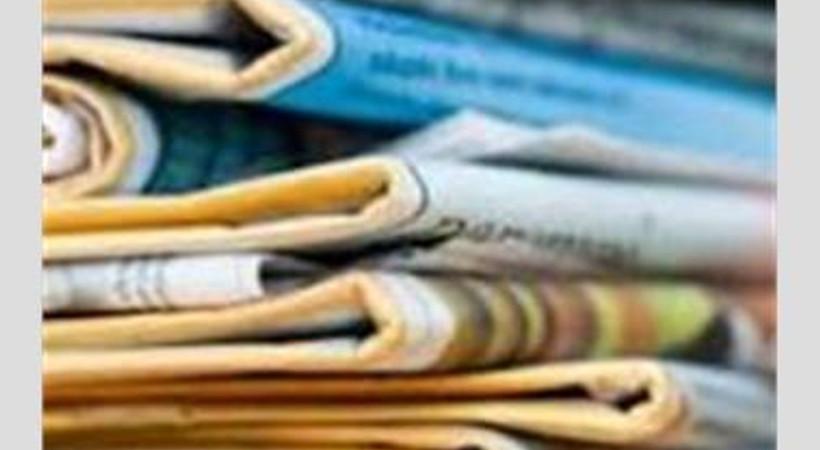 Alman Medyası: Erdoğan zor durumda!