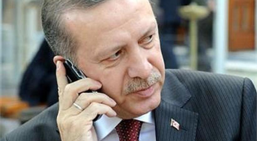 'Alo Fatih'in karşılığı 5 yıla kadar hapis!