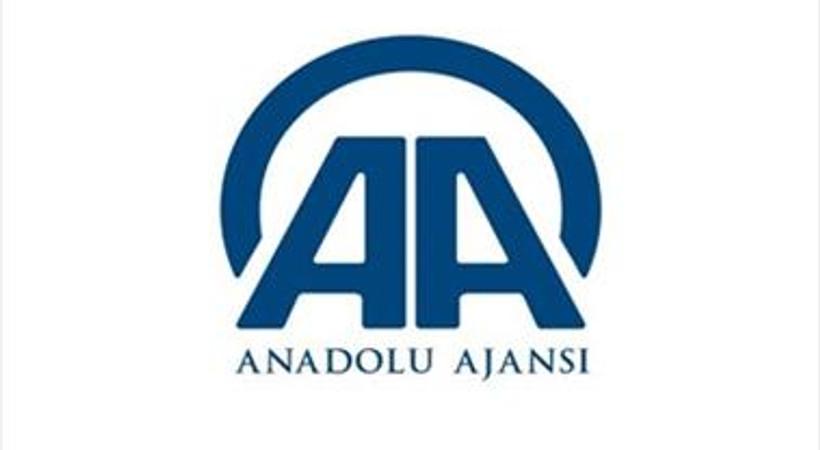 Anadolu Ajansı Fransızca yayınlarını bu videoyla duyurdu