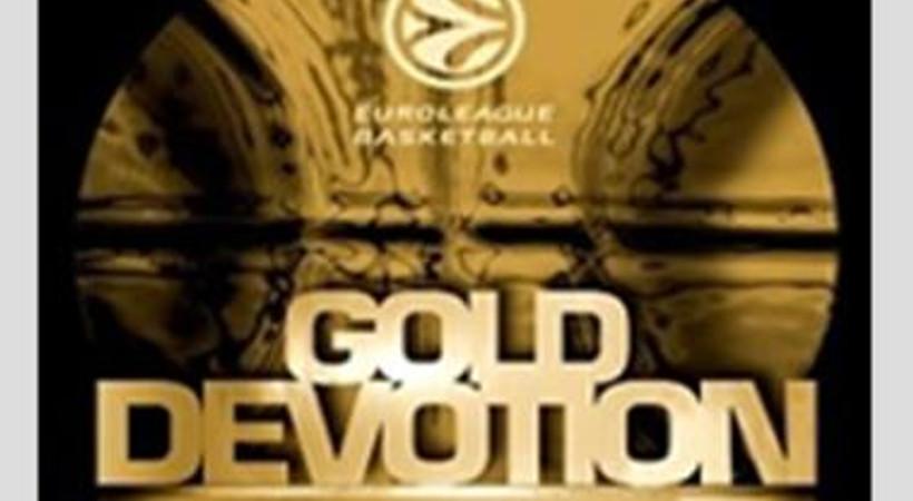 Anadolu Efes'e iletişimde altın ödül