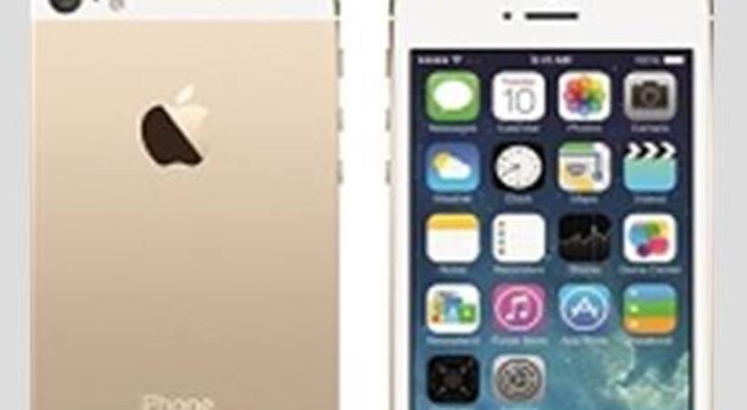 Apple, sürpriz ürünüyle 'büyüleyecek'