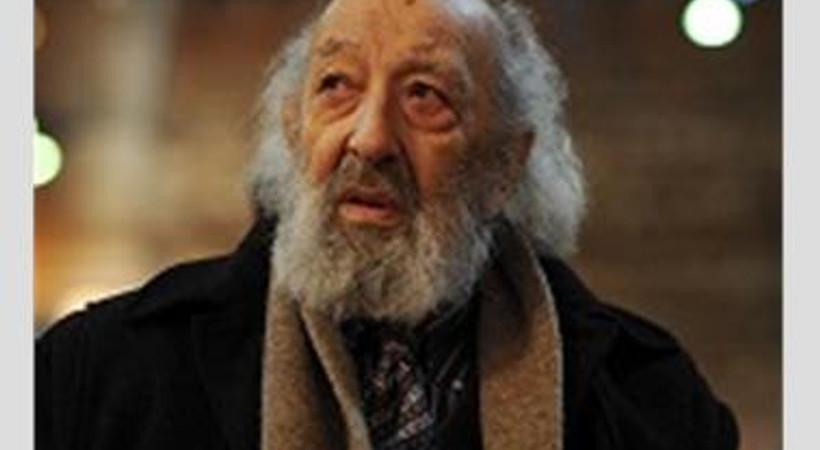 Ara Güler'in sağlık durumu nasıl? Doktoru açıkladı