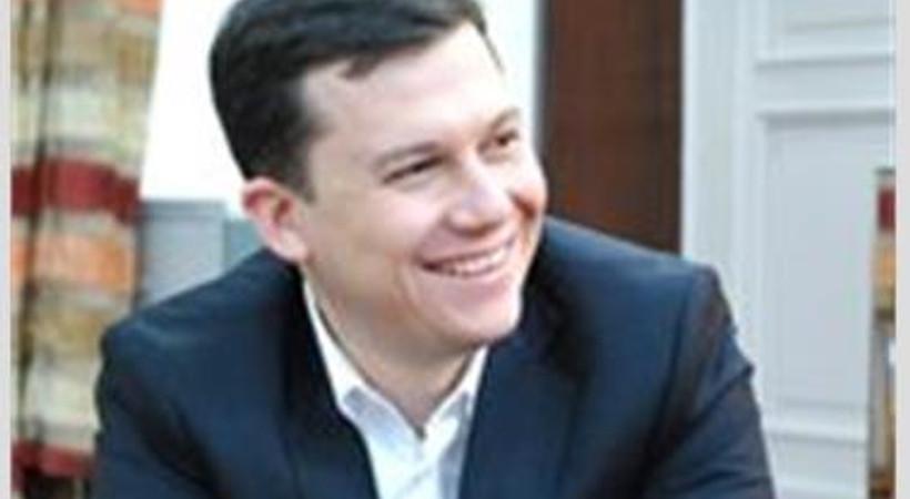 Arınç'ın twitter eleştirisine AK Partili vekilden 'çıt çıt'lı yanıt!