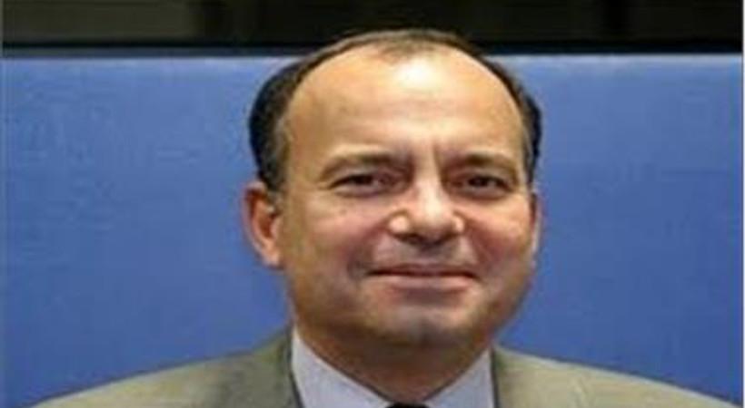 """Avrupa Parlemantosu: """"Medya özgürlüğü Türkiye'de kaygı konusudur"""""""
