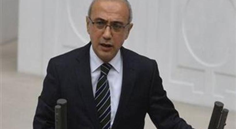 Bakan Elvan internet düzenlemesine dair konuştu: 'Sansür falan yok'