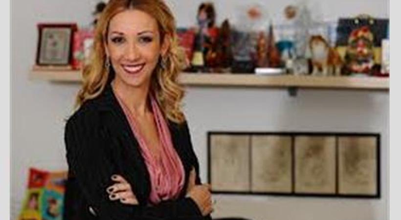Balçiçek İlter'den Kabataş açıklaması: Ayıp benim değil, Zehra Hanım açıklasın