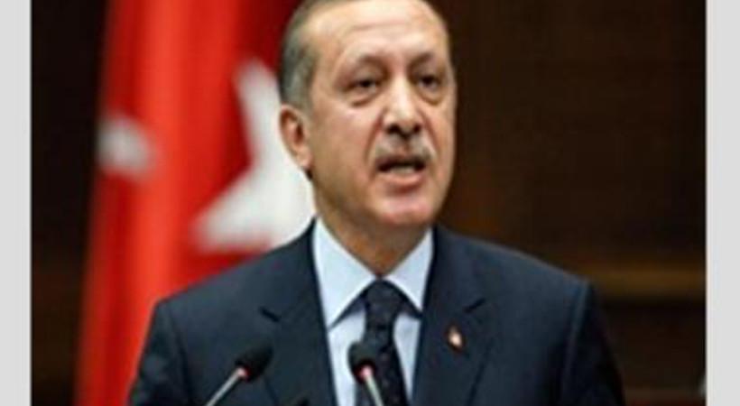 Başbakan Erdoğan'ın açıklamaları dış basında da yankılandı: ''Bu bir U dönüşü'