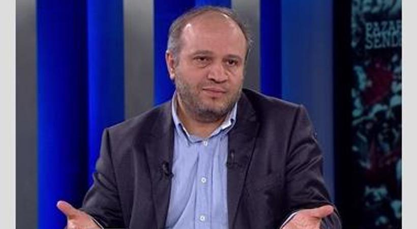 """""""Başbakan Mehmet Ali Alabora ile görüşecek"""""""