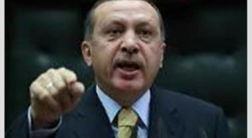 BBC'den Erdoğan'ın Almanya ziyaretine ilginç yorum!