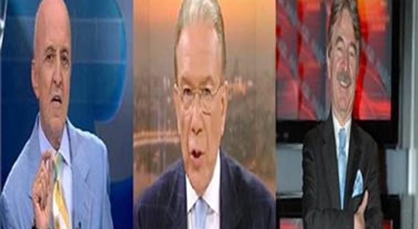 Birand öldü, Kırca ve Dündar gitti! Türkiye'de anchorman dönemi bitti mi?