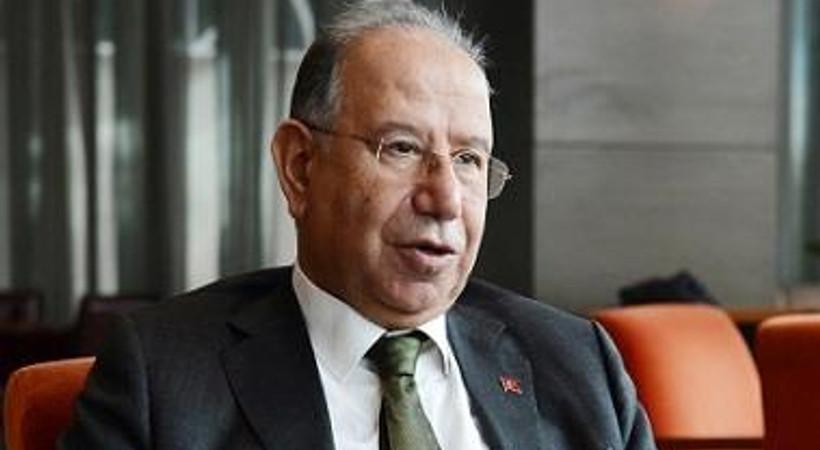 BTK Başkanı, 'internette sansür' tartışmalarına son noktayı koydu!