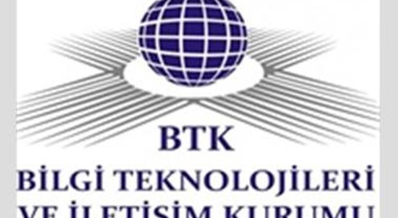 BTK'dan iletişim devlerine rekor ceza