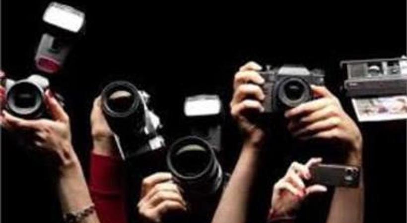 Çağdaş Gazeteciler Derneği 2013 yılının başarılı gazetecilerini belirledi!