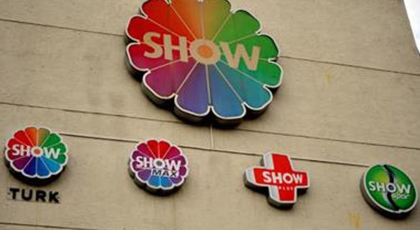 Ciner, Show TV'yi 'sudan ucuza' almış!