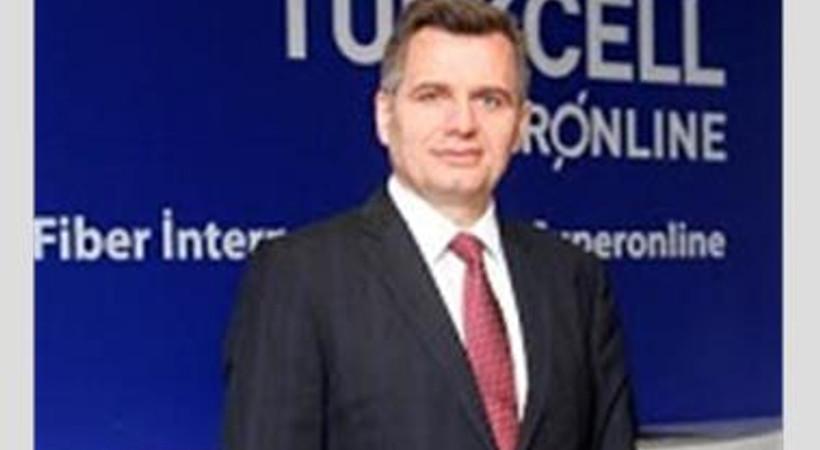 D-Smart ve Turkcell Superonline'dan işbirliği