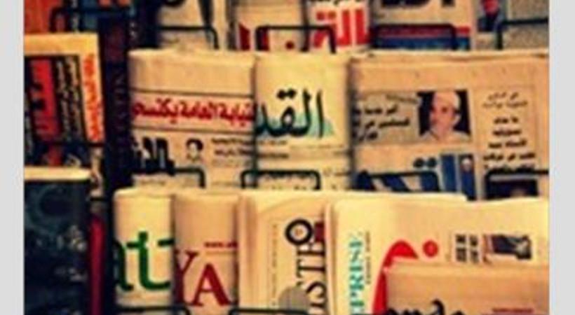 Demokratikleşme paketi Arap basınında da yankı uyandırdı! Peki paketteki hangi madde ön plana çıktı?