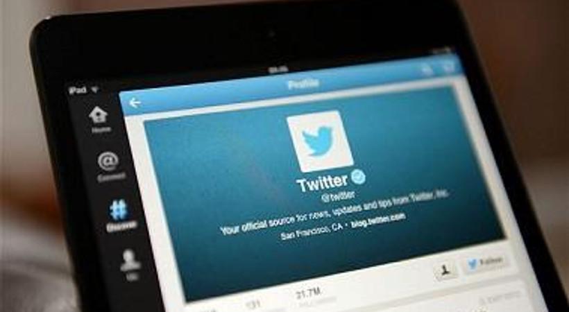 Dev operasyon Türkiye'yi de sosyal medyayı da sarstı!