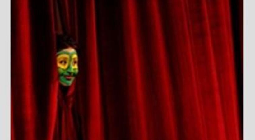 Devlet Tiyatroları 1 Ekim'i iple çekiyor