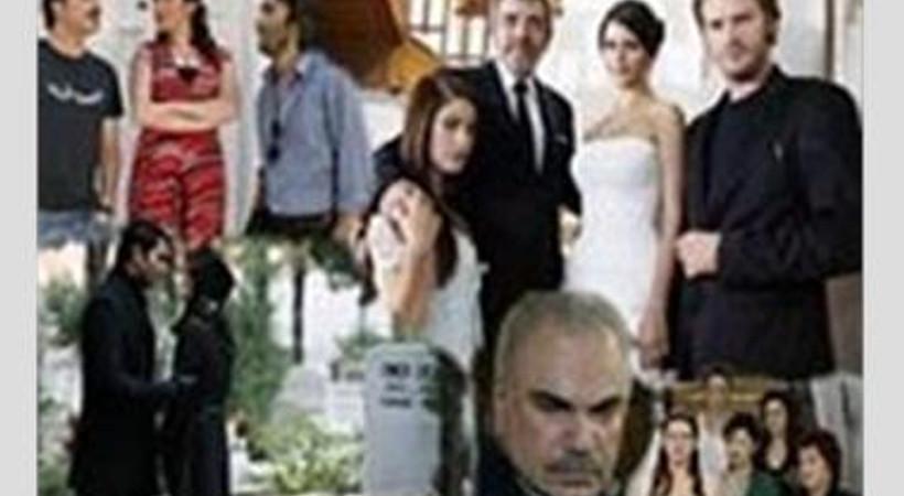 """Doğan Holding CEO'su İrfan Şahin: """"Brezilya'yı geçtik"""""""