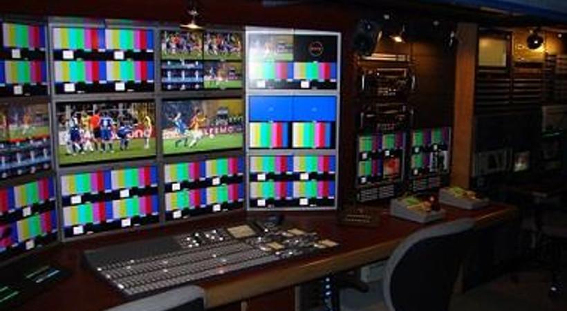 Doğan TV'nin dijital mecraları kime emanet?