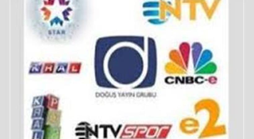 Doğuş Yayın Grubu'nda Star ve NTV'nin yeni sorumluları kim oldu?