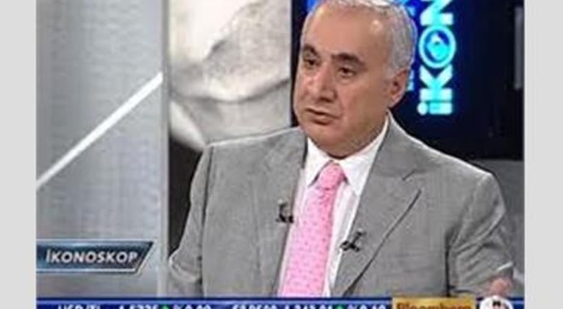 """Faruk Bayhan: """"Reha Muhtar'la baş etmek zordu; Şansal Büyüka'nın gerçek soyadı ne?"""""""