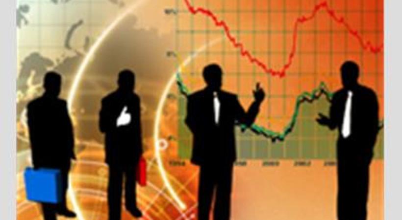 Ekonomi basını Ekim ayında en çok bu haberlerle ilgilendi