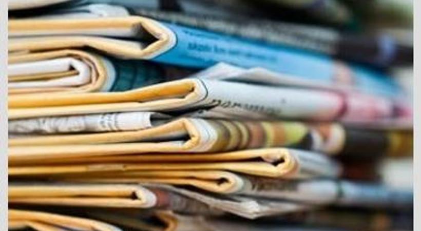 En çok okur kaybeden ve kazanan gazeteler hangileri oldu? İşte tirajlar!