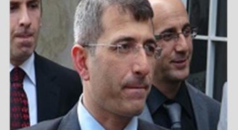 Ergenekon ve Hrant Dink soruşturmalarında savcı değişikliği!