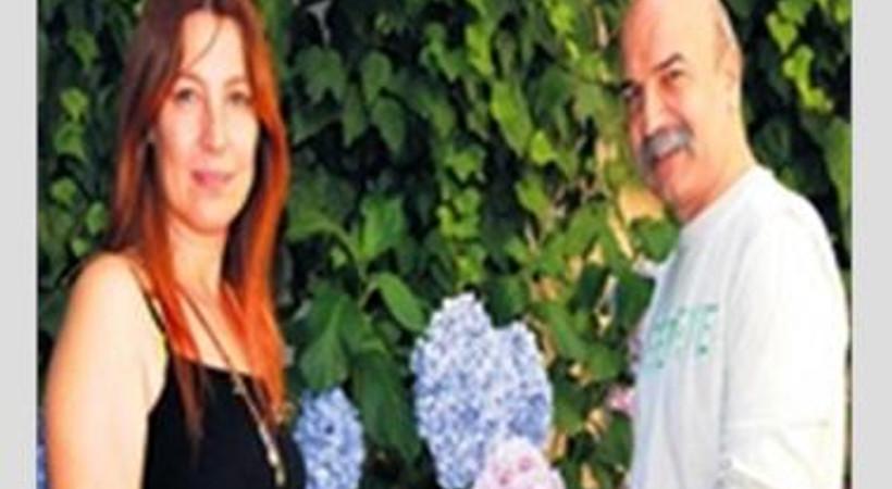 Eski eşinden sonra ünlü oyuncu da kansere yakalandı