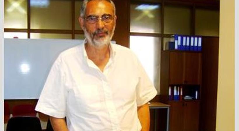 Etyen Mahçupyan: Medya diye bir şey kalmamıştır!