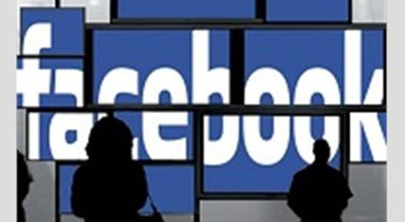 Facebook'tan 10. yıl sürprizi!