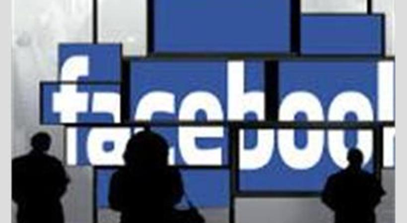 Facebook'tan şaşırtan karar!