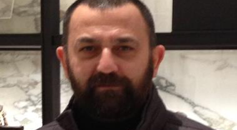 Habertürk'e yeni editör!
